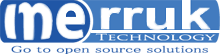 Merruk | Small Gadgets & Technology News, Covering Software, Hardware & Accessories.